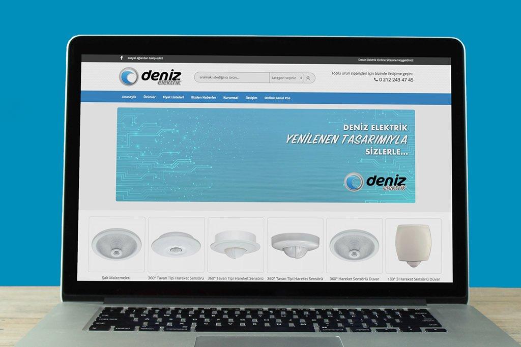 medyaco pendik web tasarım